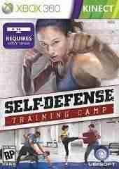 Descargar Self Defense Training Camp [MULTI][Region Free][XDG2][CHARGED] por Torrent